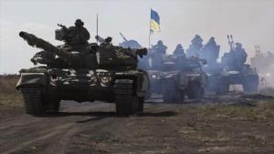 ucraina 3