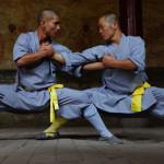 Shaolin_001_