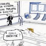 007 Vignetta Colucci K229 siccità