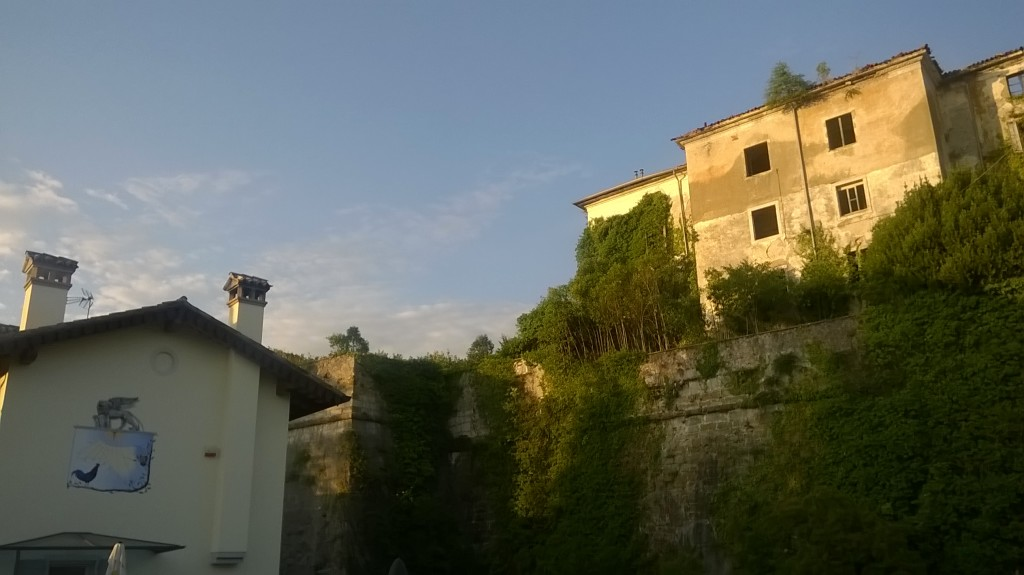 010 Geocroanche K 230 tramonto-agradisca-fortezzaecase-ravalli-k230