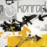 Copertina cut Konrad 230_ottobre17