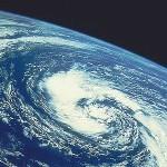 cambiamenti_climatici-400x300