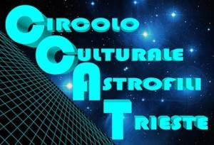 234_bobbio_astrofili_1_LogoCCAT