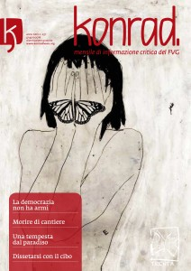 Sfoglia la rivista