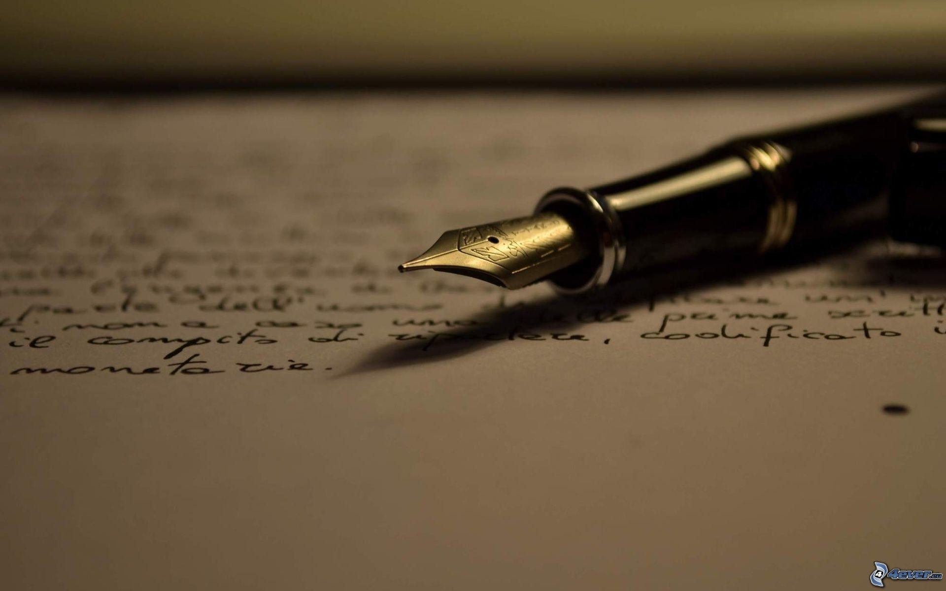 penna-carta-160854
