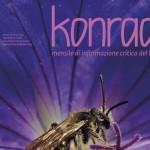 Konrad238copertinaCUT